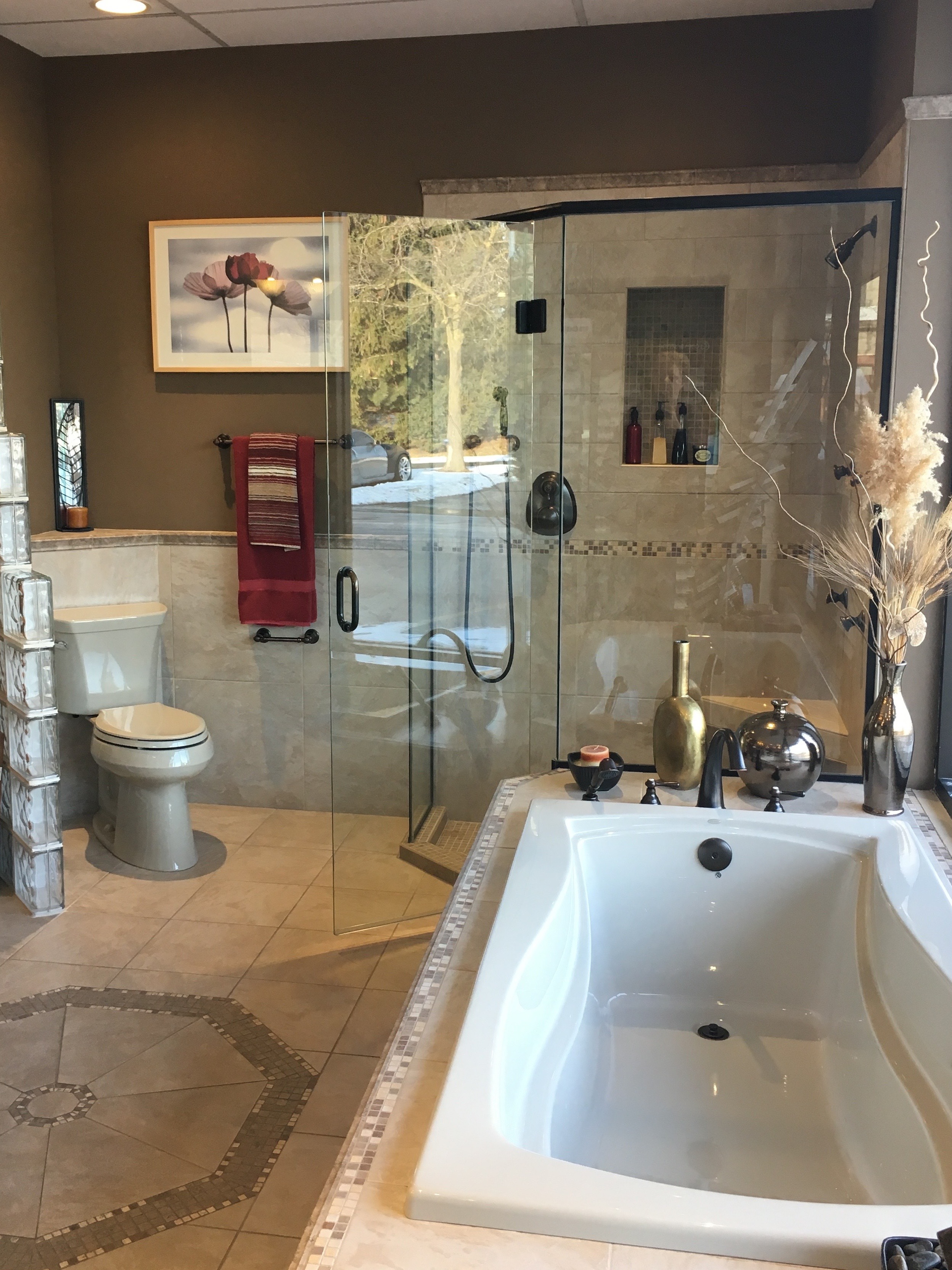 kitchen bathtub awesome and tampa studio takeover photos amazing of bath showroom m fl wool com