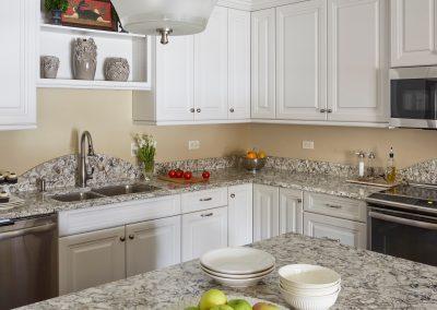 1Smith Kitchen (1)