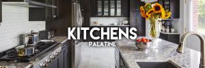 kitchens palatine