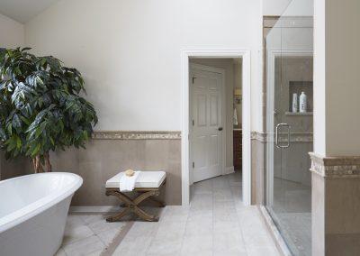Klein Bath2