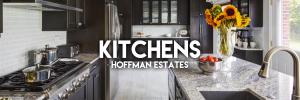 Kitchen Remodeling Firms Hoffman Estates