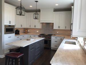 kitchen remodel hawthorn woods il