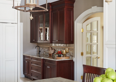 kitchen remodeling long grove