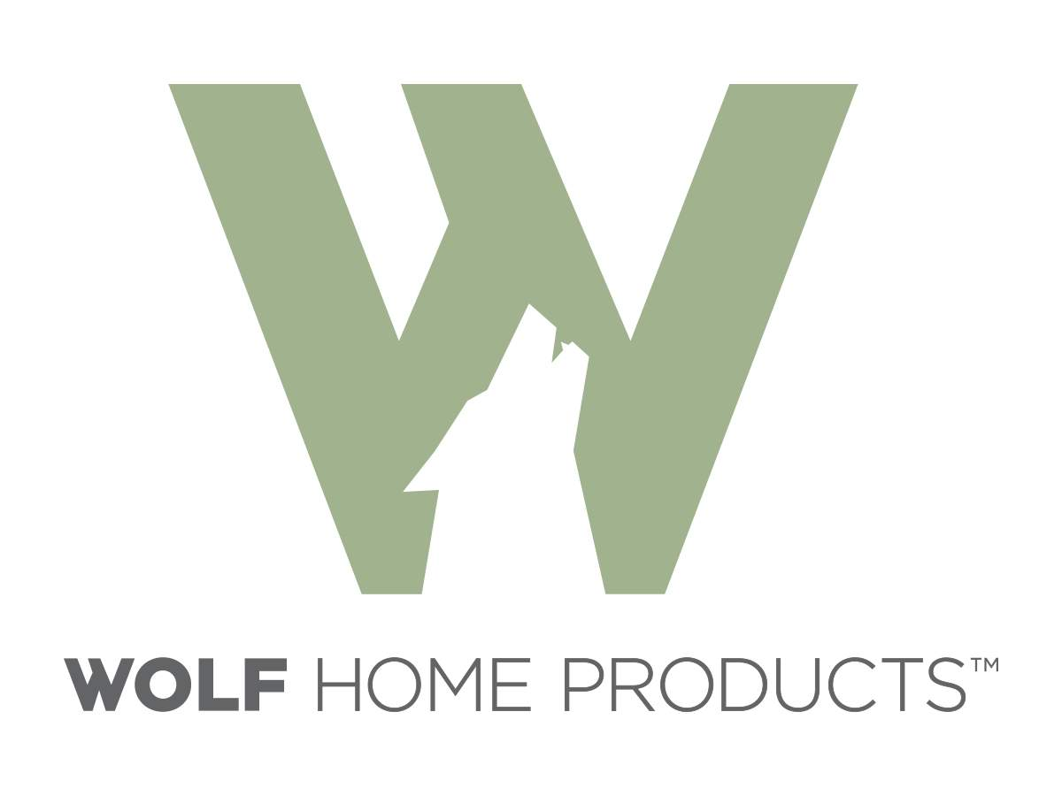 wolf home products dealer