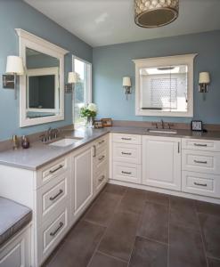 bathroom remodeling mundelein