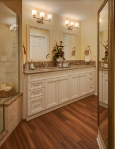 bathroom remodeling mundelin