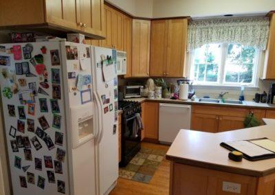 kitchen renovation palatine illinois